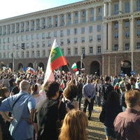Photo taken at ДАНСwithME by Mihail S. on 7/2/2013
