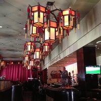 Photo taken at Ruby Foo's by Karen D. on 6/14/2013