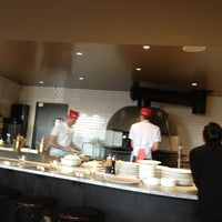 Photo taken at Pizzeria Locale by Irma S. on 1/13/2013