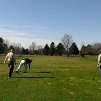 Photo taken at Briar Leaf Golf Club by Bill Y. on 4/11/2014