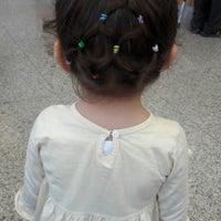 Photo taken at Halkbank by Şule E. on 5/28/2018