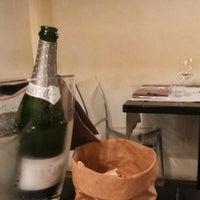 7/15/2014にRegina K.がOsteria Bernardoで撮った写真