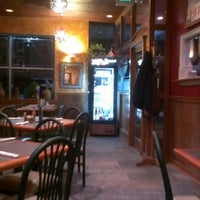 Photo taken at Pachanga Cocina Mexicana by Heidi P. on 1/10/2013