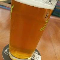 The Little Belgium Deli & Beer Bar