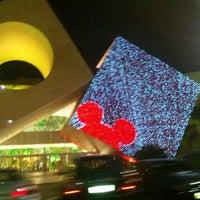 Photo taken at Shopping Paralela by Subway V. on 11/17/2012