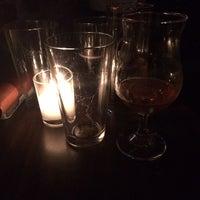 Das Foto wurde bei Fourth Avenue Pub von Erika am 11/7/2013 aufgenommen