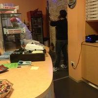 Foto scattata a Le Sciccherie da Giorgia P. il 11/10/2012