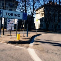 Photo taken at Torino by Cansu Y. on 12/9/2017