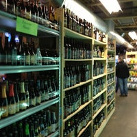Photo taken at House Of 1000 Beers by Lee M. on 12/24/2012