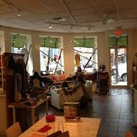 Photo taken at J.P. Knit & Stitch by Lee M. on 4/11/2013
