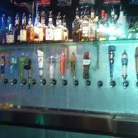Photo taken at Black Horse Tavern & Grill by Corey V. on 8/13/2013