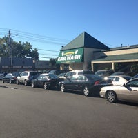 Photo taken at Progressive Car Care by Wesley B. on 9/15/2012