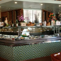 Photo taken at Pampas Grill Culver City by Ken R. on 3/10/2013