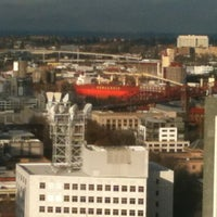 Morgan Stanley Smith Barney Downtown Portland 0 Tips