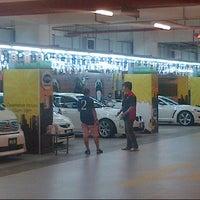 Cars International Car Wash Petaling Jaya Selangor - Cars international