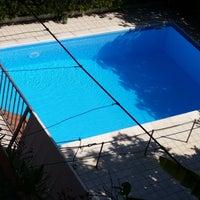 Foto scattata a Hotel Villa Medici da Raffaele C. il 7/21/2016