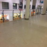 Photo taken at Terminal 1 by Mathias on 6/13/2016