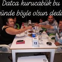 Photo taken at Aktur Kurucabük Gazino by TC Suayip G. on 6/16/2018