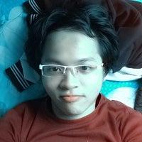 Photo taken at Ly Van Phuc Apartment by Hoàng V. on 1/12/2014