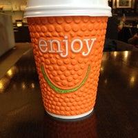 Photo taken at Café Caesar by Jimmy S. on 3/5/2014