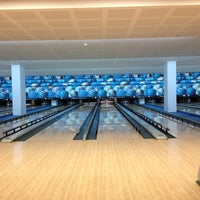 2/10/2013 tarihinde Александр O.ziyaretçi tarafından Planet Bowling'de çekilen fotoğraf