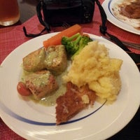 Photo taken at Asia Restaurant by Armila S. on 10/26/2012