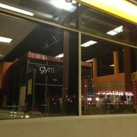 Photo taken at McDonald's by Ketina M on 8/4/2013