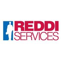 Reddi Services