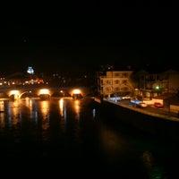 10/24/2012 tarihinde Orçun Ç.ziyaretçi tarafından Büyük Amasya Oteli'de çekilen fotoğraf