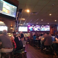 Photo taken at Miller's Orlando Ale House by Just J. on 3/25/2013