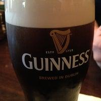 Photo taken at O'Sullivans Irish Pub by Tom S. on 8/30/2013