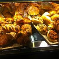 11/30/2012にEkaterina L.がVyTA Boulangerie Italianaで撮った写真