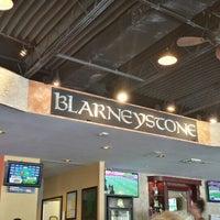 6/13/2015에 Chris B.님이 Blarney Stone Bar & Grill에서 찍은 사진