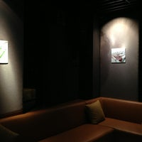 Photo taken at Cloud 9 by 🐸Sirius T. on 8/23/2013