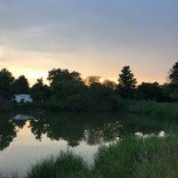 Photo taken at Kleintierzuchtverein Hagsfeld e.V. by Daniel W. on 6/9/2018