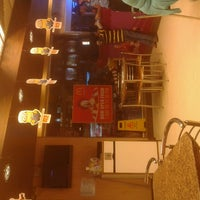 Photo taken at McDonalds by Naresh K. on 7/4/2013