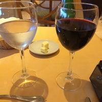 Foto tomada en Restaurante Garganta por Baron R. el 1/3/2015