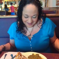 Photo taken at Jewel of India by Catherine A. on 9/23/2012