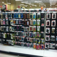 Photo taken at Office Depot by Shawn R. on 1/1/2013