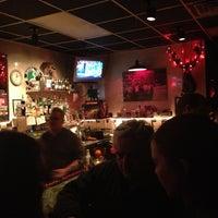 รูปภาพถ่ายที่ Windmill Lounge โดย Adam S. เมื่อ 2/13/2013