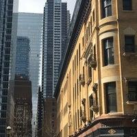 Photo prise au Downtown Toronto par Firuze D. le9/13/2017