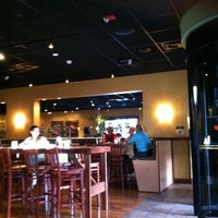 Photo taken at Bonefish Grill - Closed by Michael Y. on 4/25/2013