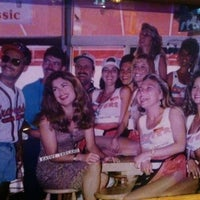 Photo taken at Hooters by Julia K. on 12/25/2012