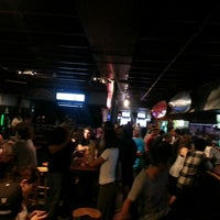 Photo taken at Rock Bottom Sports Bar and Grill by Maine W. on 1/16/2015