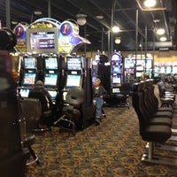 Photo taken at Fort Hall Casino by Sean G. on 3/14/2013