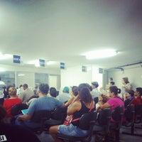 Foto tirada no(a) Prefeitura do Jaboatão dos Guararapes por Carlos C. em 2/7/2013