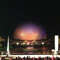 Photo taken at Future World by Sheryl S. on 3/21/2013