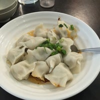 Photo taken at Dumplings Plus by Noname L. on 7/24/2016