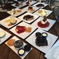 6/18/2014 tarihinde özdemir &.ziyaretçi tarafından Merdiven Cafe & Restaurant'de çekilen fotoğraf