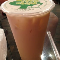 Foto scattata a Kim's Tea House da Jessyca il 3/9/2013